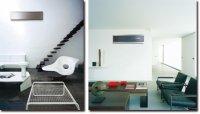 Klimatyzatory LG Art Cool Galeria