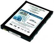 SSD o pojemności 1,6TB